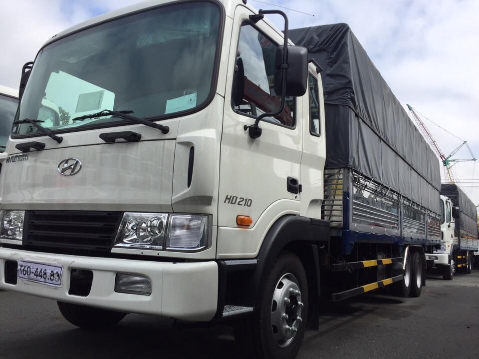 Chành xe tải ghép hàng vận chuyển đi Hải Phòng giá rẻ