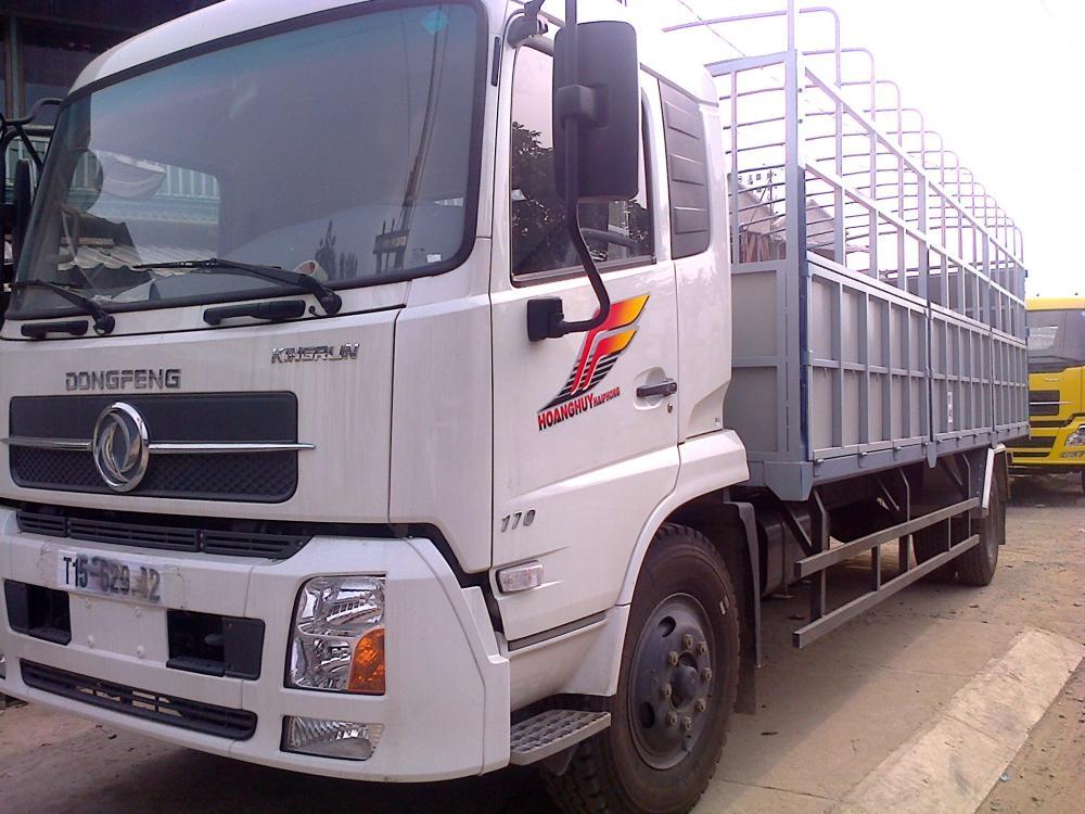 Chành xe tải ghép hàng vận chuyển đi Lạng Sơn giá rẻ