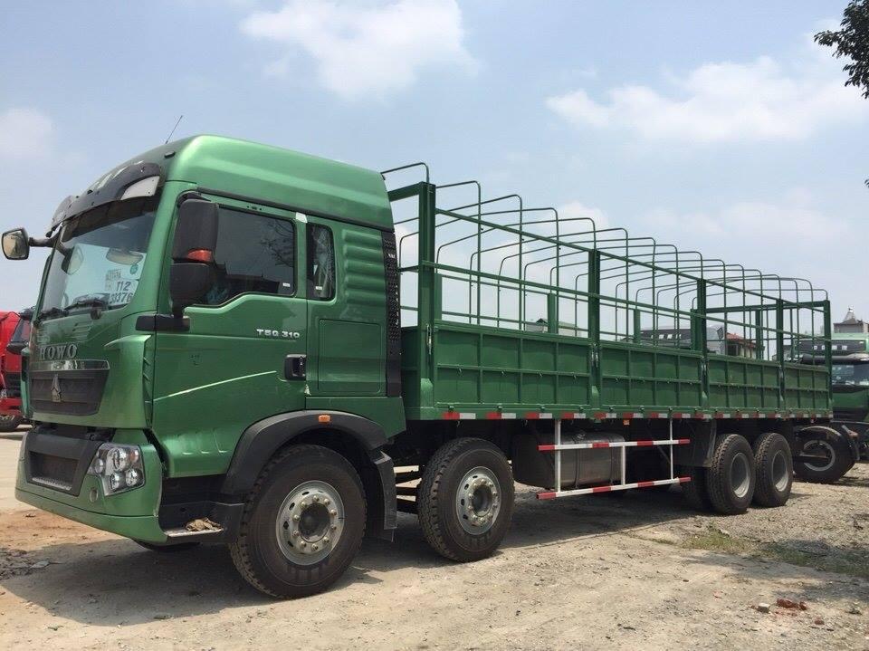 Chành xe tải ghép hàng vận chuyển đi Phú Thọ giá rẻ