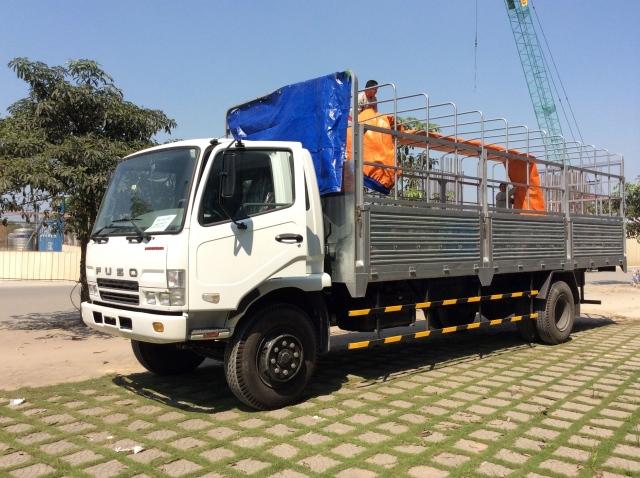 Chành xe tải ghép hàng vận chuyển đi Tây Ninh giá rẻ