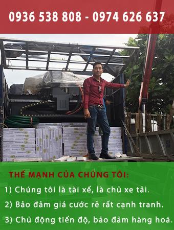 banner-gia-cuoc-van-chuyen